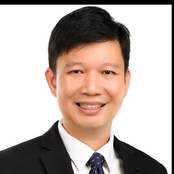 0628 CISO ASEAN Speakers (3)